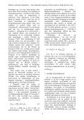Time-dependent capacity of driven piles in high plasticity clay - GEO - Page 2