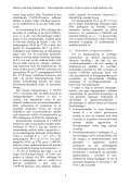 Time-dependent capacity of driven piles in high plasticity clay - GEO - Page 5