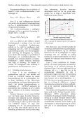Time-dependent capacity of driven piles in high plasticity clay - GEO - Page 6