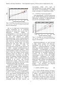 Time-dependent capacity of driven piles in high plasticity clay - GEO - Page 7