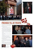 uge 37 - forum - Page 2