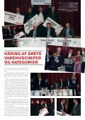 uge 37 - forum - Page 3