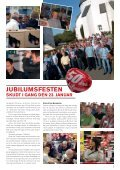 uge 37 - forum - Page 5
