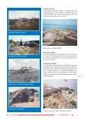 Kustposten nr 4 2009 - Ka2 kamratförening - Page 7