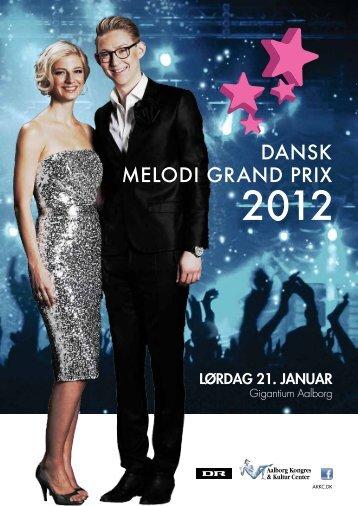 LØRDAG 21. JANUAR - CB-Reklame