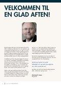 LØRDAG 21. JANUAR - CB-Reklame - Page 4