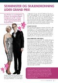 LØRDAG 21. JANUAR - CB-Reklame - Page 7