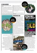 Seniorkursus vork.pdf - FDF Aalborg 9 Vejgaard - Page 3
