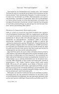 'Stasi raus!'. Men hvad så bagefter? - Historisk Tidsskrift - Page 2