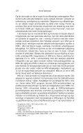 'Stasi raus!'. Men hvad så bagefter? - Historisk Tidsskrift - Page 3