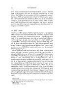 'Stasi raus!'. Men hvad så bagefter? - Historisk Tidsskrift - Page 5