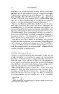'Stasi raus!'. Men hvad så bagefter? - Historisk Tidsskrift - Page 7