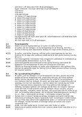 (Turneringsreglement fodbold revideret juni 2012 - gælder ... - DGI - Page 5
