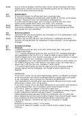 (Turneringsreglement fodbold revideret juni 2012 - gælder ... - DGI - Page 6
