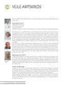 Liv der reddes - skal også leves - Hjerneskadeforeningen - Page 6