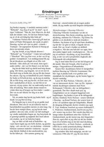 Jensen, J. M. K. Erindringer II.pdf