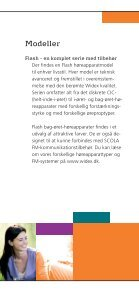 Det nemme valg easy listening - Widex - Page 6