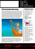 1. utg. 2009 av HØRSELSNYTT - COMMidt AS - Page 4