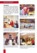 BeBoer ladet - Vesterport - Page 4