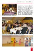 BeBoer ladet - Vesterport - Page 5