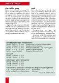 BeBoer ladet - Vesterport - Page 6