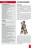 BeBoer ladet - Vesterport - Page 7