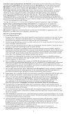 B ProbeTec ET Legionella pneumophila (LP) Amplified DNA ... - BD - Page 2