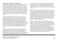 Prædiken til 9. Søndag efter Trinitatis 2011 I Det har ... - Lumby sogn