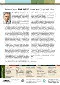 skimmelsvamp - Hovedorganisationen af Officerer i Danmark - Page 3