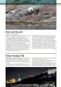 skimmelsvamp - Hovedorganisationen af Officerer i Danmark - Page 5