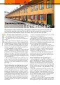 skimmelsvamp - Hovedorganisationen af Officerer i Danmark - Page 6