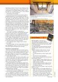 skimmelsvamp - Hovedorganisationen af Officerer i Danmark - Page 7