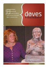 2008-05 DT.pdf - Norges Døveforbund