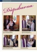 KYRKJEBLAD - kyrkje... Austevoll - Den norske kyrkja - Page 4