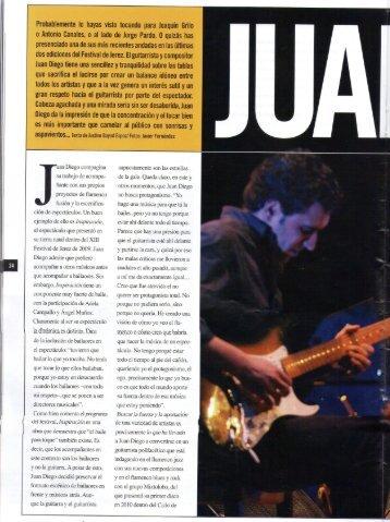 Entrevista a Juan Diego-- Acordes de Flamenco.pdf