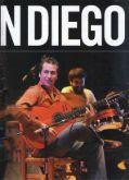 Entrevista a Juan Diego-- Acordes de Flamenco.pdf - Page 2