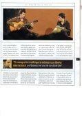 Entrevista a Juan Diego-- Acordes de Flamenco.pdf - Page 4