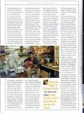 Entrevista a Juan Diego-- Acordes de Flamenco.pdf - Page 5