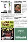 Oplevelser i Rebild Kommune · Oktober-november 2011 - Kulturen - Page 6