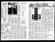 19780531_Cariboo Observer-1.pdf - the Quesnel & District Museum ...