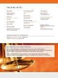 Asset Allocation - IBC Euroforum - Page 2