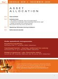 Asset Allocation - IBC Euroforum - Page 7