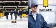 brochure - Busselskabet Århus Sporveje