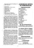 indeks - Verden Hinsides - Page 6