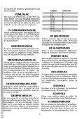 indeks - Verden Hinsides - Page 7