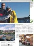16 Fritid Canada - Oak Bay Marine Group - Page 2