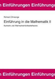 Untitled - LIT Verlag