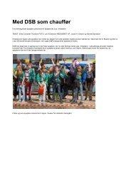 21. juli, lørdag, Spejdernes Lejr 2012.pdf - Nordborg Spejder
