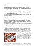 Komplet turbeskrivelse til udskrift (PDF) - Alebo Pensionat - Page 2