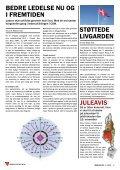 Mjølner nr. 1 2012 - Forsvarskommandoen - Page 3